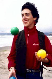 Sara Felder