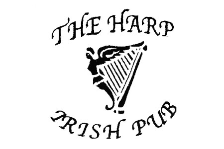 Harp-Sponsor-Logo-web