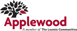Applewood-Logo-web