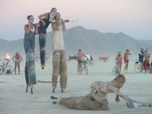 Callings-BurningMan-web
