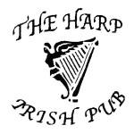 Harp Sponsor Logo web