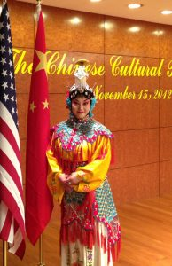 Chinese-Theater-Works-performer-Nuo-Dai-web
