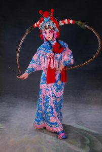 Dai-Nuo-Chinese-Theatre-Works-web