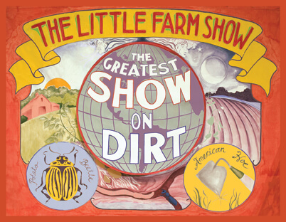 Ko-THE-LITTLE-FARM-SHOW-NACL-THEATRE-Banner-copy